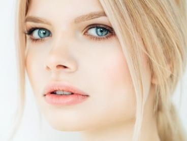 Full Face PicoSure Laser Skin Treatment: One ($139) or Two Sessions ($265) at Vanish Skin Clinic (Up to $750 Value)