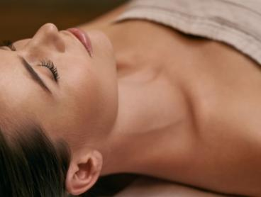 90-Minute Deluxe Facial Package for One ($69) or Two People ($135) at Golden Skin Clinic (Up to $772 Value)