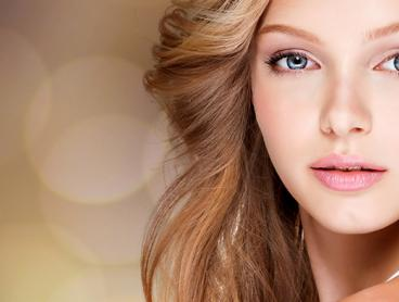 Facial Treatment Package Including Microdermabrasion and Skin Renewal Peel from $35 for One Session (Valued Up To $500)