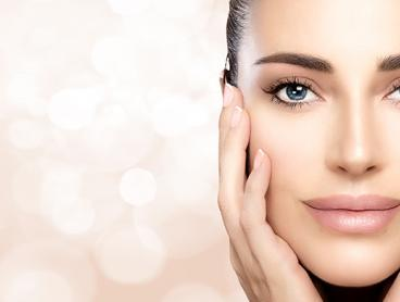 Diamond Microdermabrasion Treatment for $29, or Add a Stem Cell Mask Peel for a Total of $39. Get Three IPL Photorejuvenation Facial Treatments for Just $89 (Valued Up To $750)