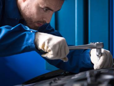 Car Service Packages: $45 for a Car Air Conditioning Re-Gas Service, $79 for a Major Car Service, or $119 for Both (Valued Up To $490)