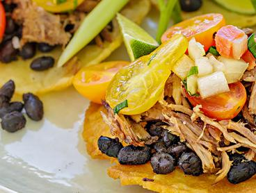 Enjoy Tacos with Tequila or Beer at Frida Kahlo Inspired Darlinghurst Eatery - $15 for Two People, $29 for Four People, or $39 for Six People (Valued Up To $156)
