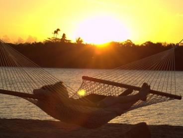 Fiji: 5- or 7-Night Stay with Breakfast and Activities for 2 Adults or 2 Adults and 2 Children at Resort Relax Fiji