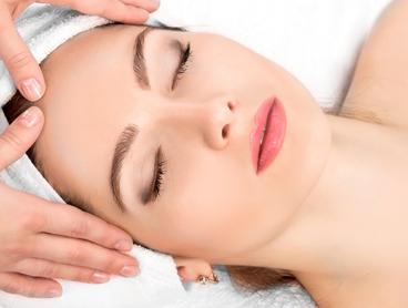 Relaxing Hour-Long Deep Cleansing Facial Treatment for One Person, Just $39 (Value $100)