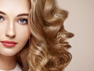 Cut, Wash and Blow Dry for $29, or Get a Half-Head of Foils or Full Colour, Both Just $59 with a Blow Dry Included (Valued Up To $134)