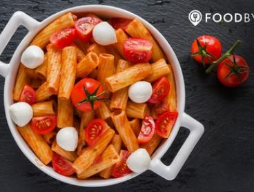 $20, $50 & $100 Credit to Spend on Quality Homemade Food at FoodByUs - Delivery Available
