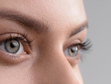 Just $179 for a Microblading Cosmetic Tattooing Session for Eyebrows (Value $495)