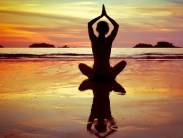 One-Month Unlimited Yoga Classes: One ($19) or Two People ($35) at Satya Yoga Adelaide (Up to $180 Value)