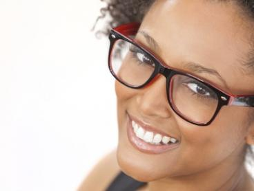 Composite Veneers: Two ($498), Four ($796) or Six ($1,134), or Porcelain Veneers (From $1,538) at Dapto Smile Dental