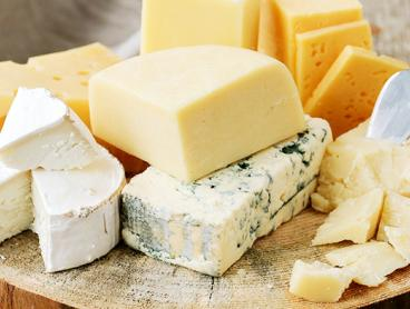 Three-Hour Cheese Making Seminar is $25 for One Person or $35 for Two People (Valued Up To $140)