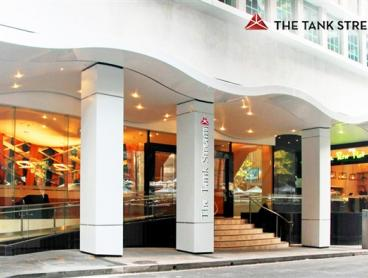 4-Star Boutique Comfort in the CBD