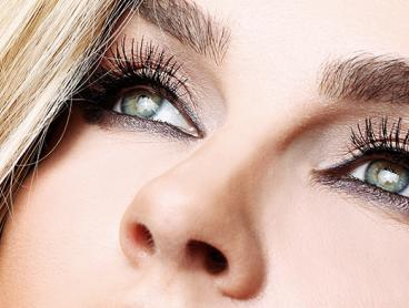 Just $49 for a Full Set of Hollywood 3D Lash Extensions with Brow Wax and Tint, or $69 to Include Two Sets of Infills (Valued Up To $284)