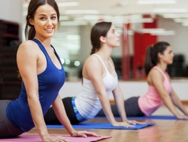 5 ($39) or 7 ($69) Classes of Clinical Pilates + Ultrasound Core Assessment at ACE Sports Medicine