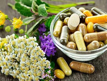 Discover a Natural Way of Healing with this Medicinal Herbs Online Course For Only $29 (Value $363)