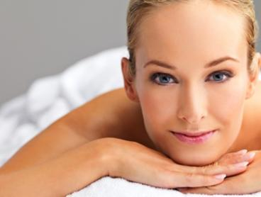 $59 for a 90-Minute Pamper Package at Black Rose Beauty Potts Point (Up to $132.50 Value)