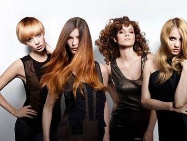 $89 for Cut and Blow-Dry, or $109 to Add Half-Head Foils, or $129 to Add Full-Head Foils at John Azzi (Up to $370 Value)