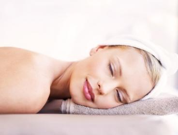 1-Hour Facial Treatment Package - One ($29), Two ($49) or Three Visits ($69) at Clean Skin Clinic (Up to $749.70 Value)