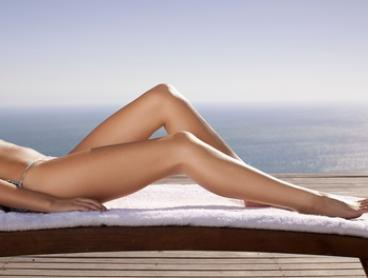 Laser Hair Removal on a Choice of Areas: Three ($99) or Six Sessions ($189) at Medico Laser (Up to $1,200 Value)