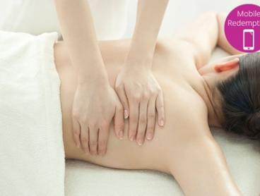 Half-Day Massage Workshop for One ($39) or Two People ($59) at Queensland Massage & Fitness Therapies (Up to $350 Value)