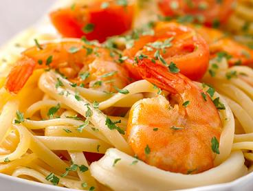 Three-Course Italian Dinner in Picturesque Manly is Just $49 for Two People or $95 for Four (Valued Up To $228)