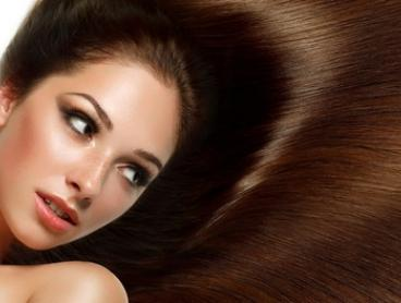 Keratin Hair Smoothing Treatment + Blow-Dry for 1 ($79) or 2 ($155) at A&CO Hair Beauty Dog Grooming (Up to $500 Value)