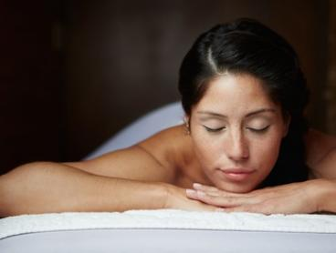 One-Hour Massage ($35) with Optional 30-Minute Facial ($55) at A&CO Hair Beauty Dog Grooming (Up to $130 Value)