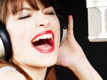 Private Singing Lessons - One ($35), Two ($65) or Three ($99) at Singing Sydney (Up to $414 Value)