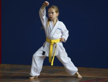 Five Taekwondo Classes for One ($19) or Two Children ($37) at Best Balance Health & Fitness Brookvale (Up to $160 Value)