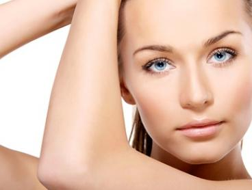 Microdermabrasion Treatment for One ($29) or Two People ($49) at Catwalk, Gladesville (Up to $240 Value)
