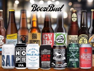 16 Australian-Brewed Craft Beers