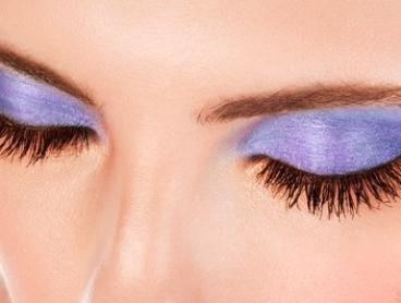Natural ($49) or 3D Eyelash Extensions ($79) at Lan Beauty Nail Salon (Up to $200 Value)