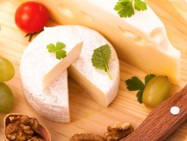 Three-Hour Cheese-Making Class for One ($25), Two ($35) or Four People ($49) at Permaculture Realfood (Up to $240 Value)