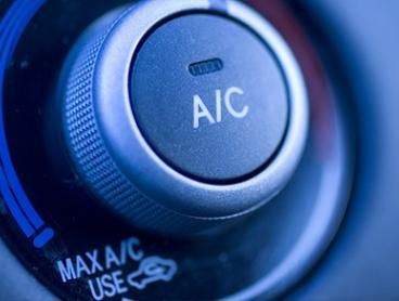 A/C Re-Gas and Leak Detection for One ($49), Two ($89) or Three Cars ($129) at Pine Ridge Mechanical (Up to $792 Value)