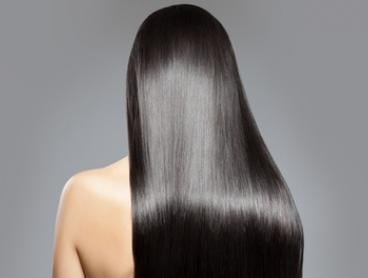 Brazilian Blowout Treatment $99 or $119 to Add Cut and Blow-Dry at Frankie & Freya Hair Design (Up to $400 Value)