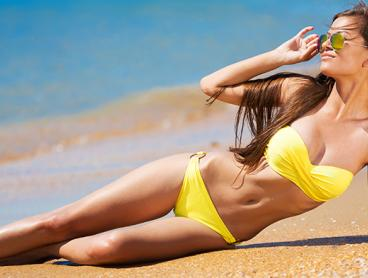 Get Five ProEllixe-Vibration Body Contouring Sessions for Only $19, or 10 Sessions for Just $29 (Valued Up To $120)