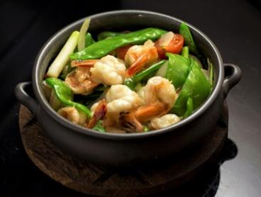 $25 for $50 to Spend on Chinese Szechuan Food and Drinks at Spicy China CBD