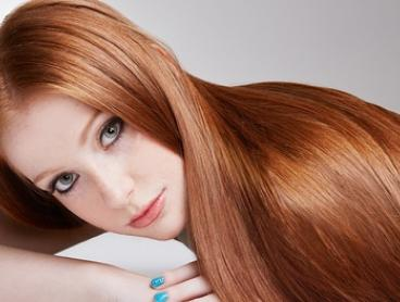 $39 Wash, Cut, Blow-Dry and Treatment, or $99 to Add Full Head Foils or Balayage at Leekaja HairBis (Up to $279 Value)