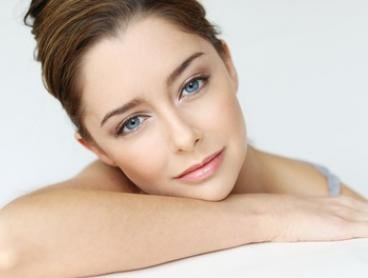 Anti-Wrinkle Injection - One ($139) or Two Major Areas ($278) at Art Of Youth