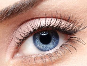 Eyelash Extensions ($39) Plus Eyebrow Shape and Tint ($59) at Bootique Bodies (Up to $164 Value)