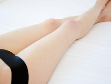 Three Spider Vein Removal Sessions on One ($39), Two ($59) or Four Areas ($99) at Helix Laser Clinic (Up to $860 Value)