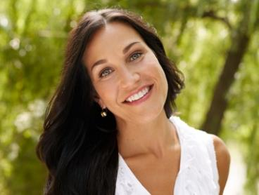 $109 for 20 Units of Anti-wrinkle Injections at MD Cosmedical Solutions, Three Locations