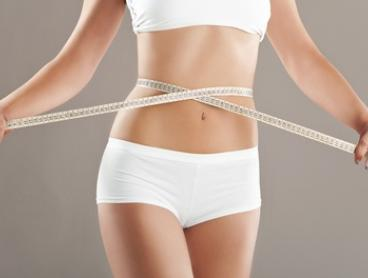 From $79 for Ultrasonic Cavitation on 1 Area and from $99 to Add LED Treatment at Brand New Clinic (From $2000 Value)