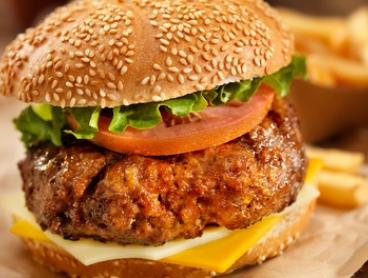 Burger and Milkshake Each for One ($10), Two ($19) or Four People ($35) at 149 Grill (Up to $61.60 Value)