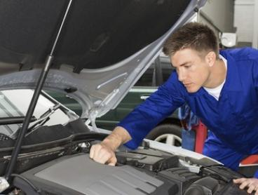 Major Car Service for One ($79) or Two Cars ($139) at Kenwick Auto Repair and Tyre Centre (Up to $358 Value)
