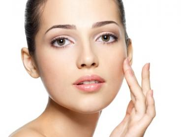 Microdermabrasion ($39) with Hydrating Alginate Masque Facial ($49) at Milk and Honey Medi-Spa (Up to 210 Value)