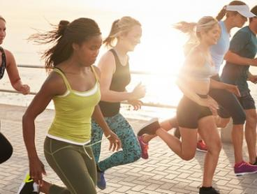 $9 for a Diploma in Health and Fitness Online Course (Don't Pay $395)