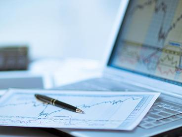 Take Your Pick of Four Online Financial Trading Courses - From Only $9! (Valued Up To $395)