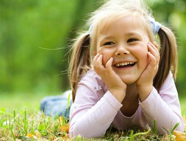 Gain an Understanding of Meditation, Mindfulness and More with this Online Course in Mindfulness for Children for Just $25 (Value $213.65)