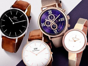 TOP Trending Watches from $59.95