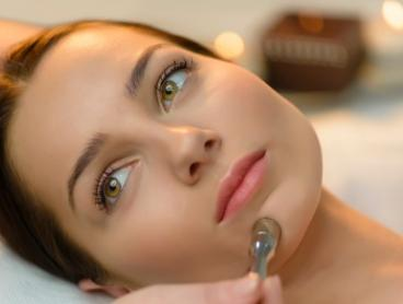 Microdermabrasion with Mask - One ($39) or Three Treatments ($99) at Smart Skin Laser Clinic (Up to $240 Value)